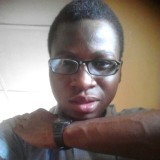 Profile picture of Oyelami Oyewale